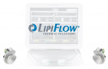 Lipiflow (dry eye treatment)